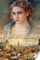 libro Serendipia