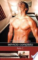 Servicio Completo