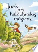libro Spa Jack Y Las Habichuelas Mag