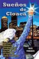 libro Suenos De Cloaca