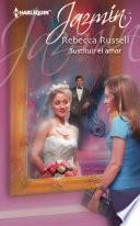 libro Sustituir El Amor