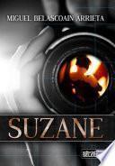 libro Suzane