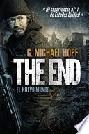 libro The End: El Nuevo Mundo