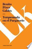 Benito Perez Galds