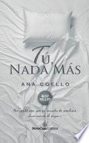 Ana Coello