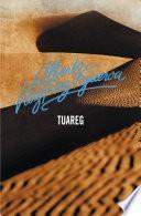 libro Tuareg (tuareg 1)