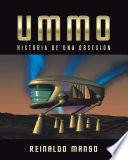 libro Ummo