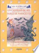 libro Un Castillo De Mil Pares De Narices (i)