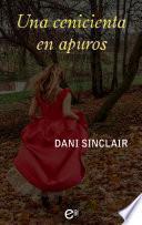 Dani Sinclair