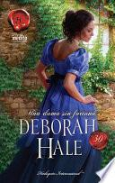 libro Una Dama Sin Fortuna