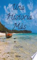 libro Una Historia Más