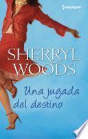 Sherryl Woods