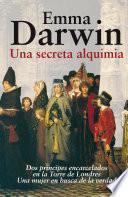 libro Una Secreta Alquimia
