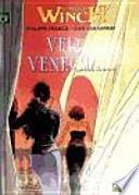 libro Ver Venecia