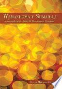 libro Wamanpuma Y Sumailla
