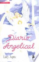 libro Diario Angelical