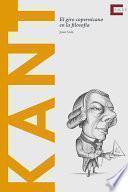 libro Kant