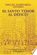 libro Los Notables De Madrid