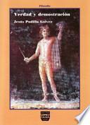 Jesus Padilla Galvez