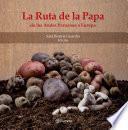 libro La Ruta De La Papa