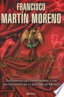 Francisco Martin Moreno