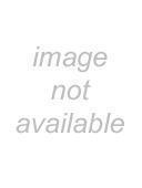 libro Deuda Externa De México