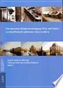libro Die Deutsche Wiedervereinigung