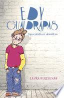 libro Edy Gualdrapas
