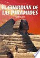 libro El Guardián De Las Pirámides