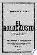libro El Holocausto
