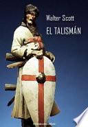 libro El Talismán