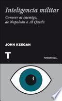 libro Inteligencia Militar