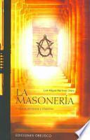 libro La Masonería