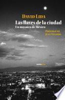 libro Las Llaves De La Ciudad