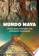 libro Mundo Maya