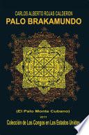 libro Palo Brakamundo