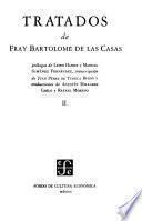 libro Tratados Ii