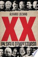 libro Xx