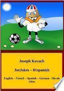 libro Joejokes 01spanish