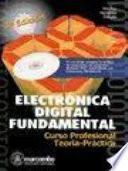 libro Electrónica Digital Fundamental
