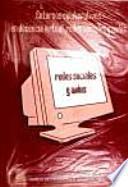 libro Entornos Colaborativos En Docencia Virtual: Redes Sociales Y Wikis