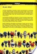 libro Imágenes En Secuencia.
