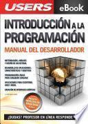 libro Introducción A La Programación