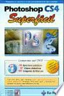 libro Photoshop Cs4 : Superfácil