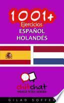 1001+ Ejercicios Espaol Holands