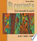 libro Al Corriente