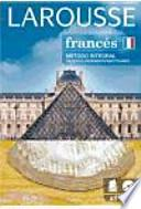 libro Frances / Teach Yourself French