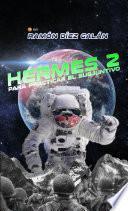 libro Hermes 2