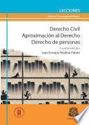 libro Derecho Civil