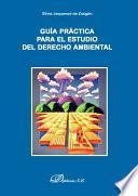 libro Derecho Financiero Y Tributario. Parte General